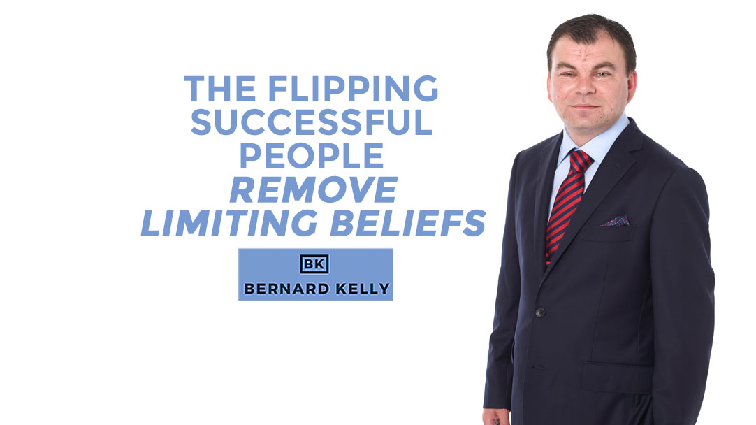 Remove Limiting Beliefs