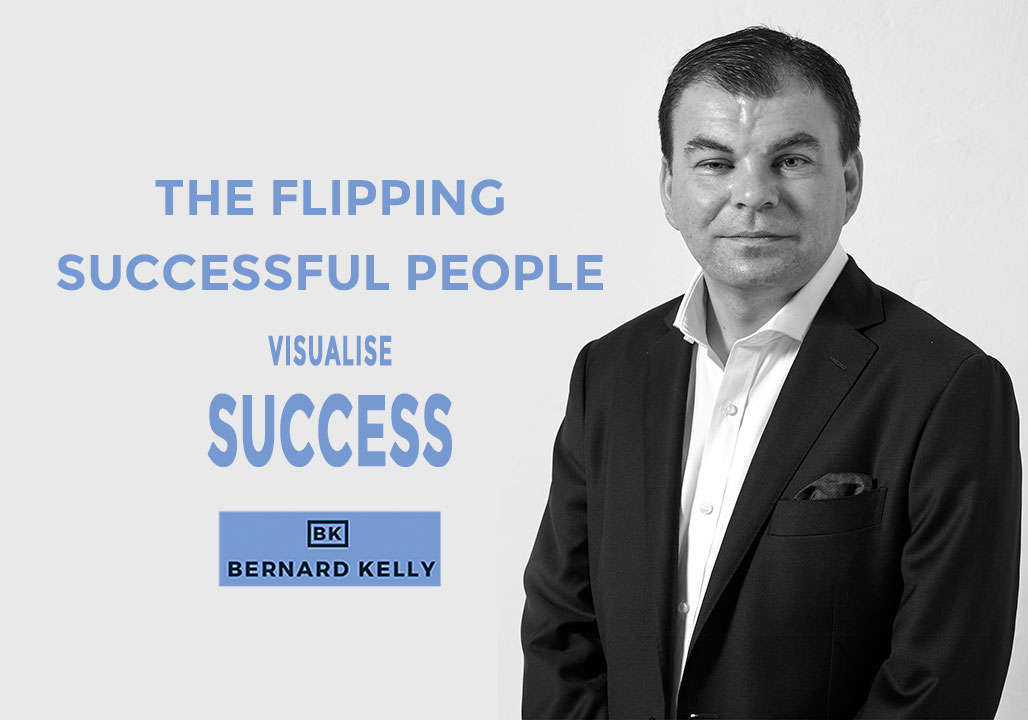 Clarity – Visualize Success